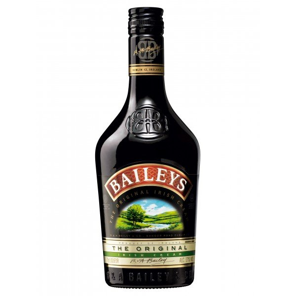 Baileys Original Irish cream 3,75 cl