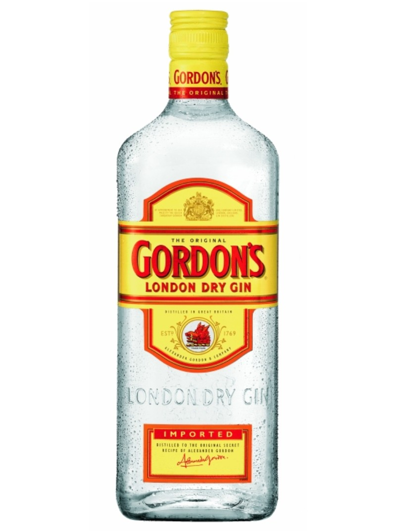Gordon's Gin 70 cl