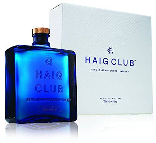 Haig Club 70cl