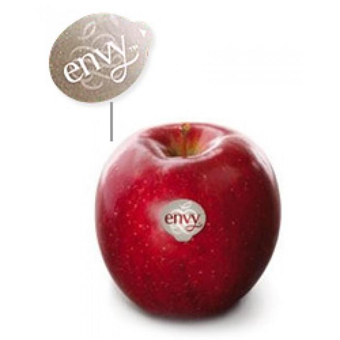 Táo Envy USA organic