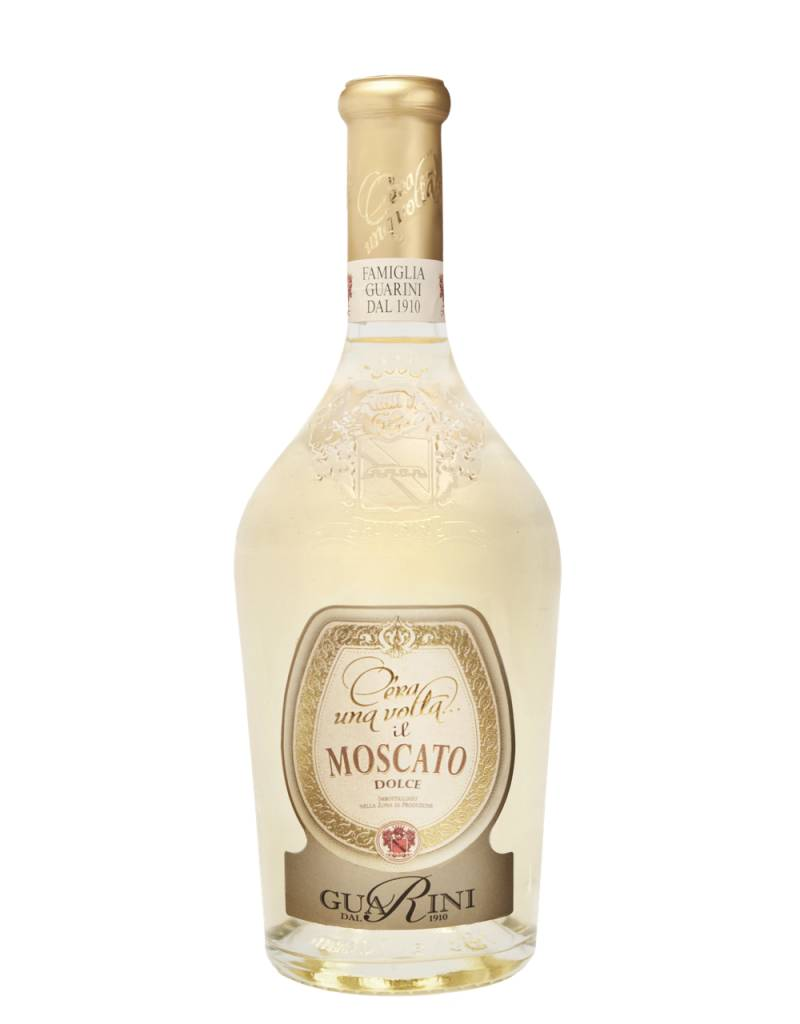 Moscato Volta (ngọt)